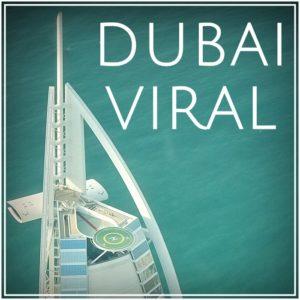 dubai-viral