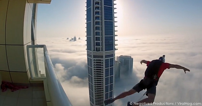 base-jump-dubai-leap-of-faith