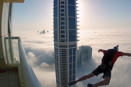 leap-of-faith-base-jump-dubai